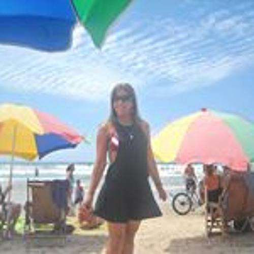 Stefany Alcivar's avatar