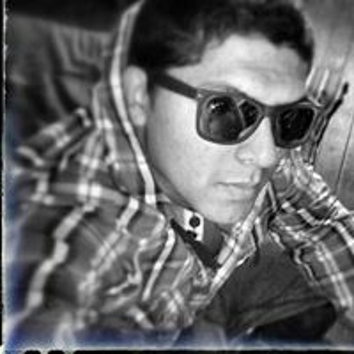 Pablo Araya Valenzuela's avatar