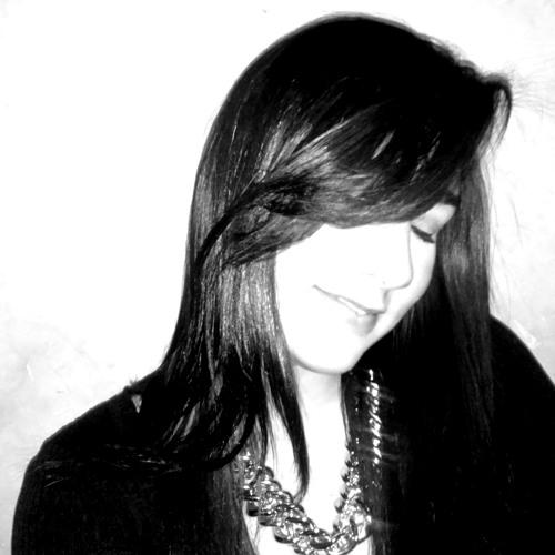 Manii Acosta R's avatar
