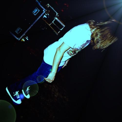 ΞMICHURINNΞ's avatar