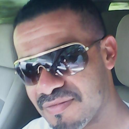 mazinkaisar's avatar