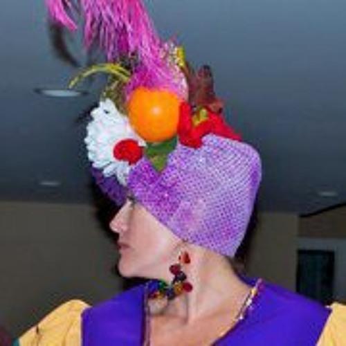 Julie Haemker Schaefges's avatar