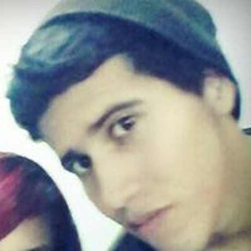 Marcos Paulo Brito 1's avatar