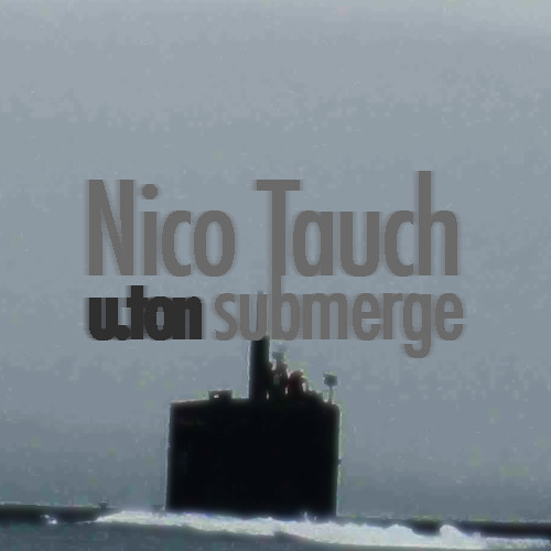 Nico Tauch's avatar