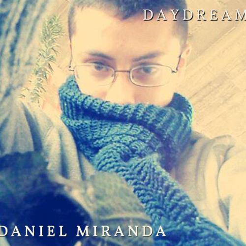 Daniel Miranda (C)'s avatar