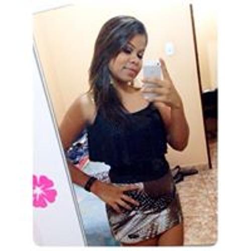 Isabella Araújo 33's avatar