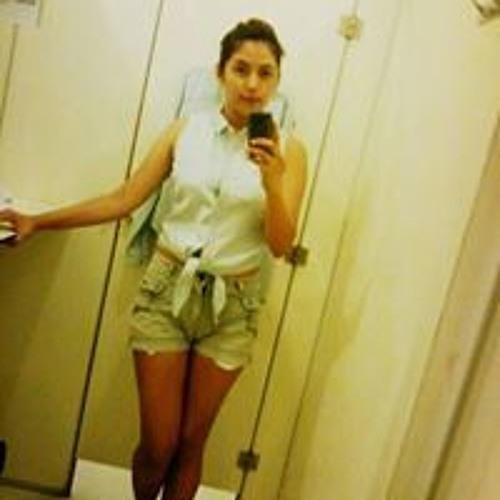 Jessica Anido Bautista's avatar