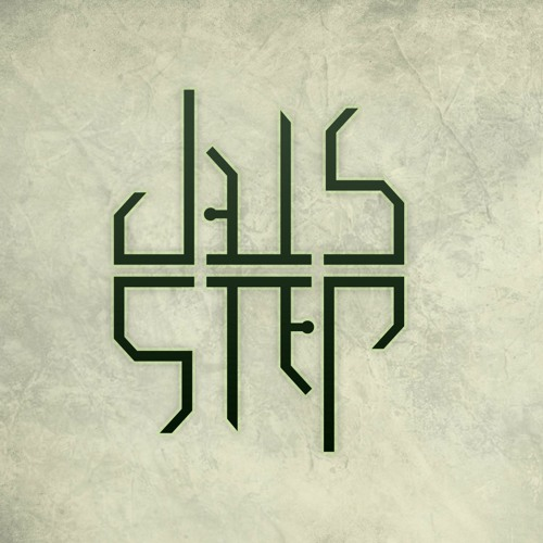 Aziz Aljabari's avatar
