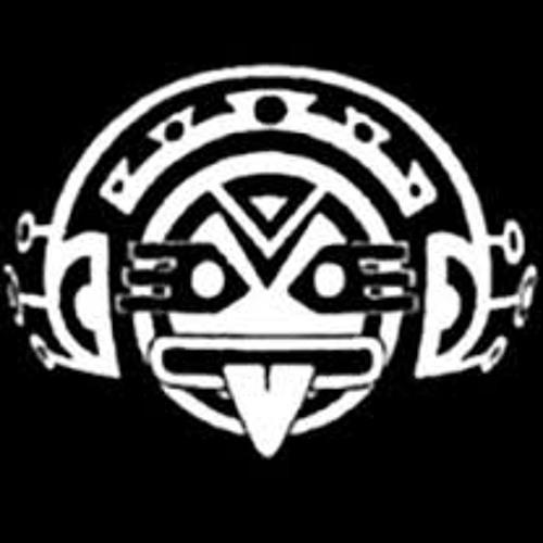 Tetsuo_ Shima's avatar