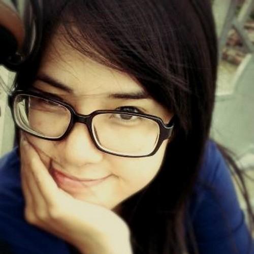 amy ngo's avatar