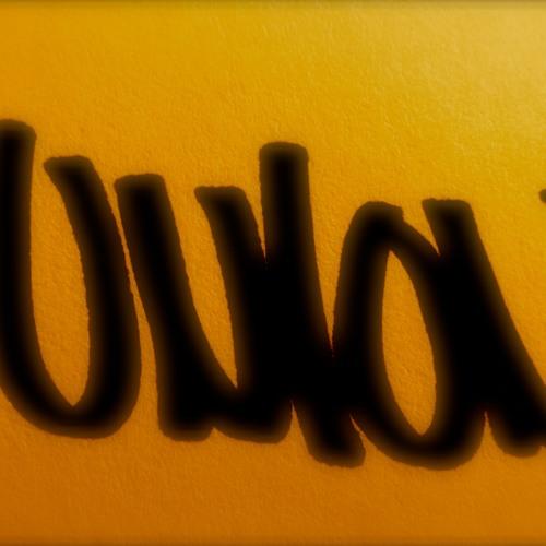 !UNION's avatar