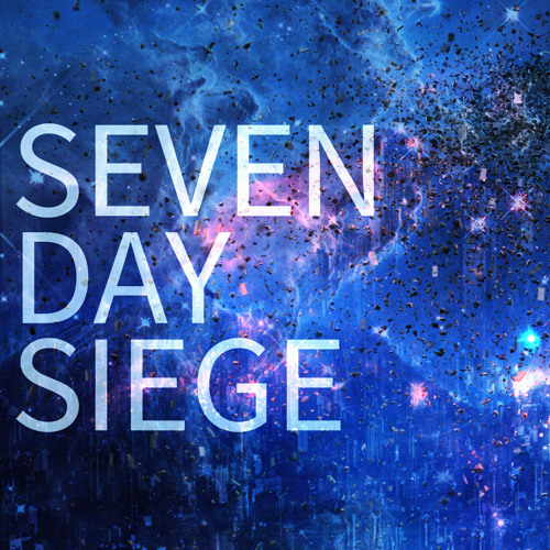 Seven Day Siege's avatar