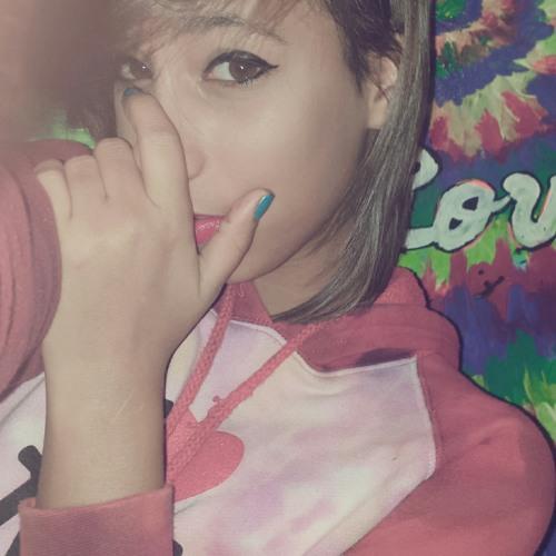 user50822723's avatar