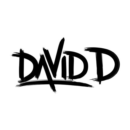 David D (Official)'s avatar