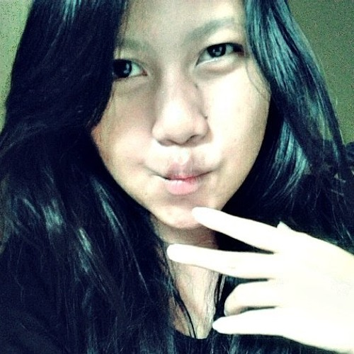 Ervina Prayitno's avatar