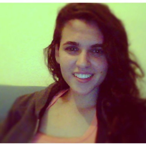 Leticia Fanttini's avatar