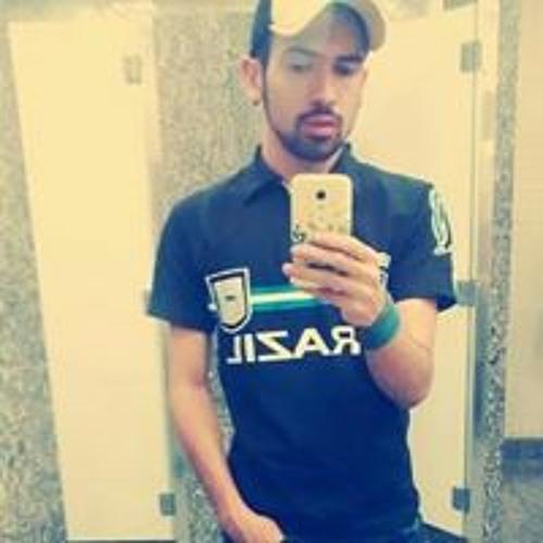 Matheus de Lima 10's avatar