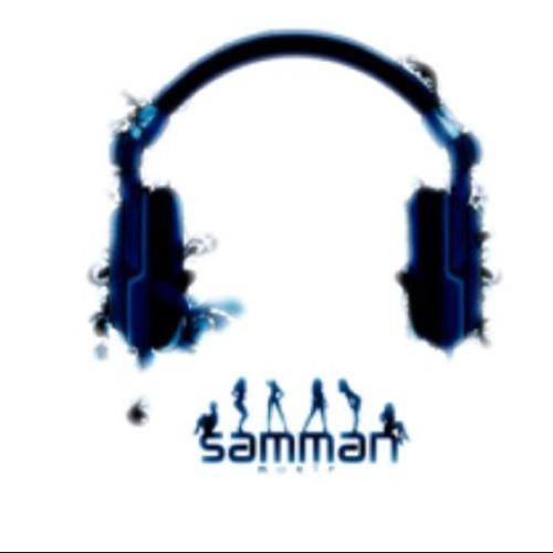 Elsmman's avatar