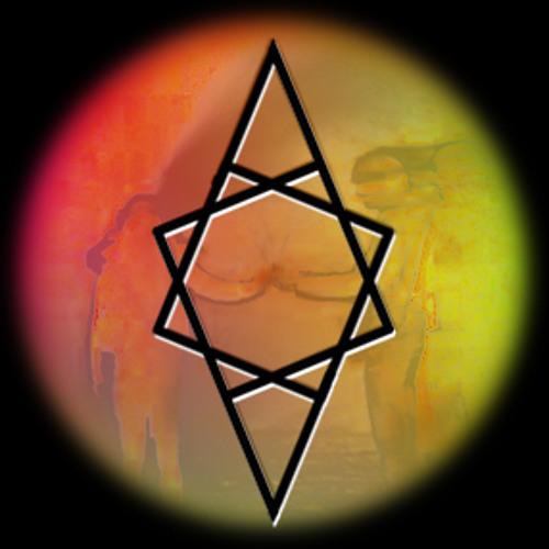 Thumbz's avatar