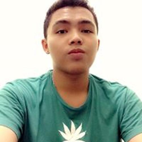 phillippe valian's avatar
