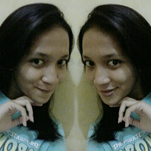 arumtriakartinii's avatar