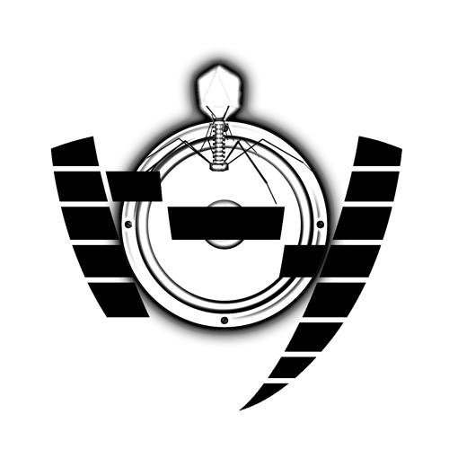 Noveaux's avatar