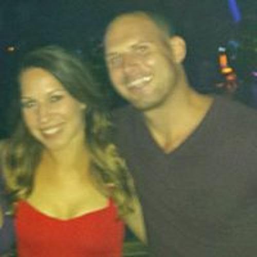 Stacy Barrington's avatar