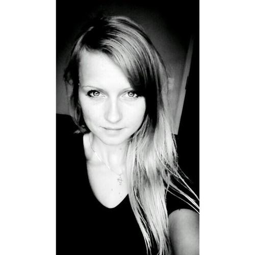 Miss Ell!s's avatar
