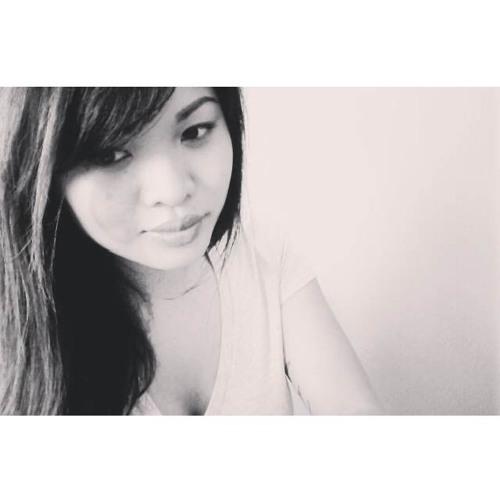 shayleebelle's avatar