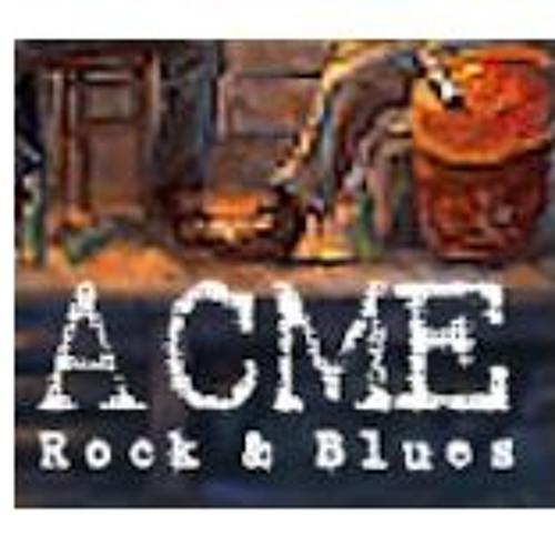 ACME blues&rock's avatar