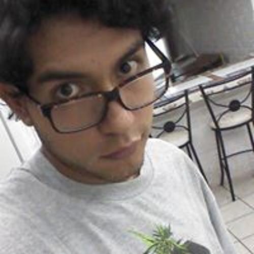 Weko Flyhigh's avatar