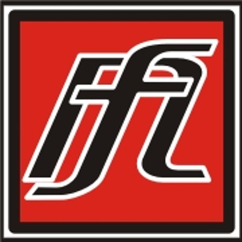 FLOR NEGRA's avatar