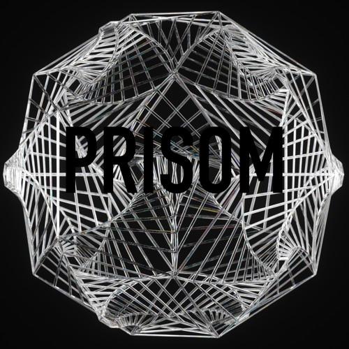 Prisom's avatar