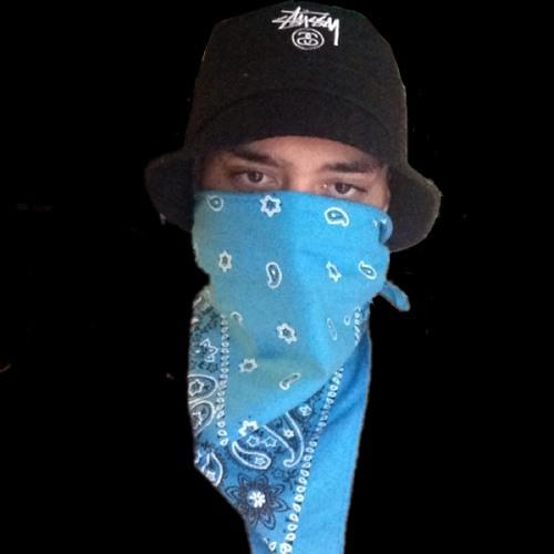 KINGSTON's avatar