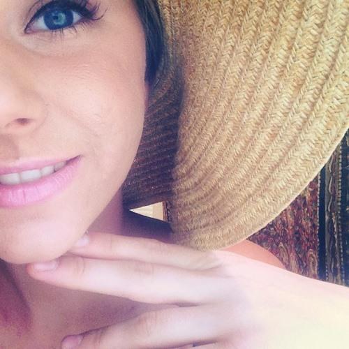 Princess Haily's avatar