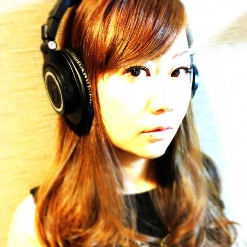 Hidemi_Itagaki's avatar