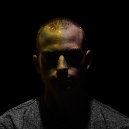 Wabbo's avatar
