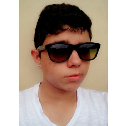 andre_ysven's avatar