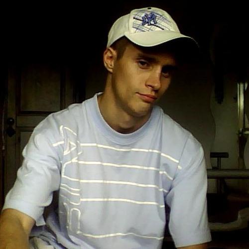Jason Joker Marshall's avatar