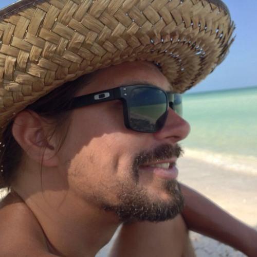ChrisdB's avatar