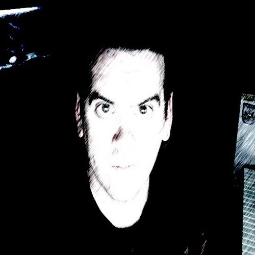 ONRE's avatar