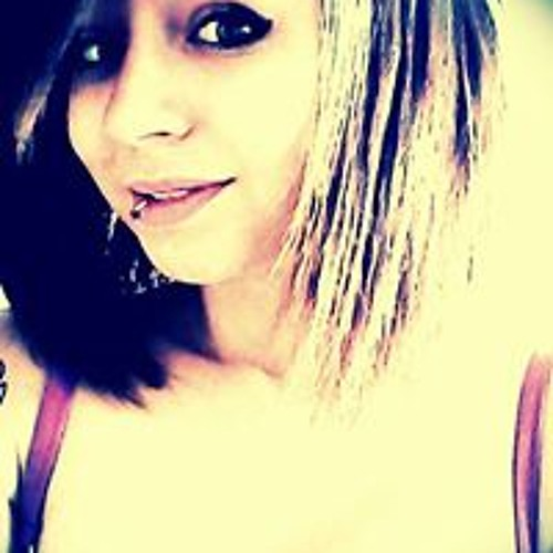 Sabrina Hughes 2's avatar