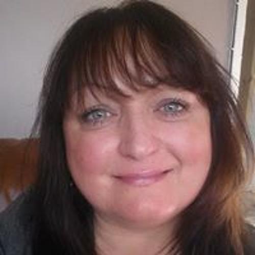 Rachel Grummett 1's avatar