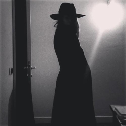 Mimi.K's avatar