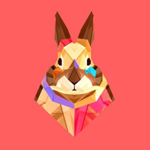 _éisteoir_'s avatar