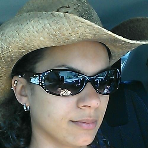 tainbowshoota's avatar