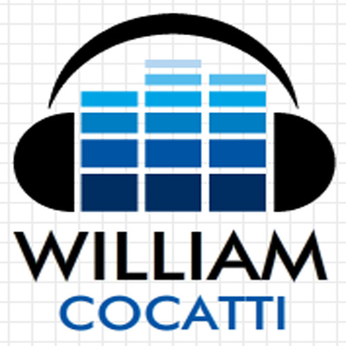 William Cocatti's avatar
