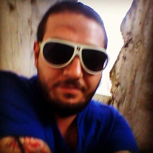 murat usluer's avatar