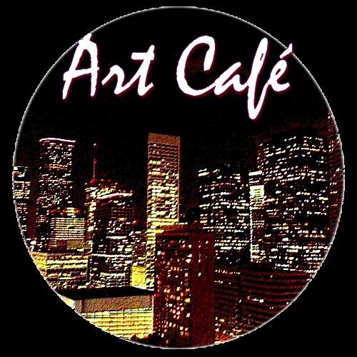 Art Café's avatar