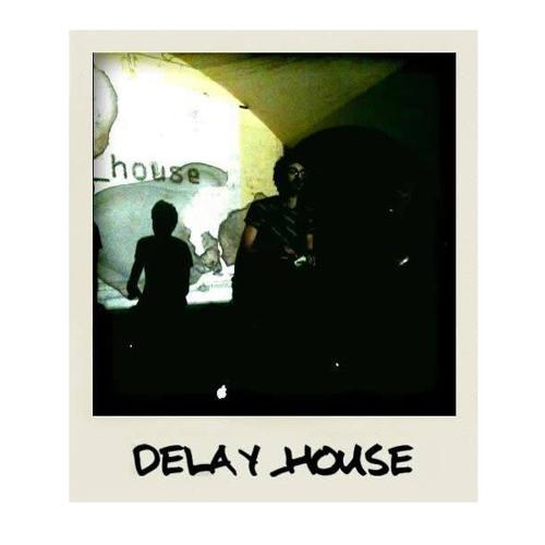 delay_house's avatar
